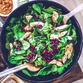 food-salad-healthy-lunch1-e1520977545241.jpg