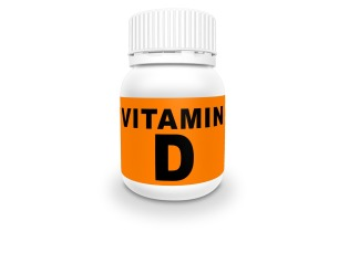 vitamin-1276829_1920