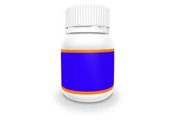 vitamin-1276830_1920
